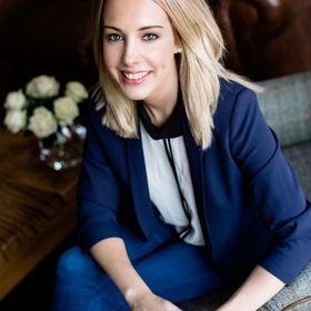 Lauren Caisley Interiors