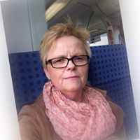 Sabine Feckler