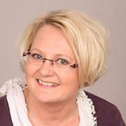 Leena Gabrielsson