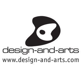 design-and-arts
