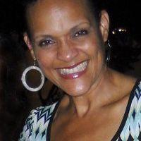 Michelle Dismont-Frazzoni