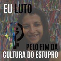 Sonia Costa