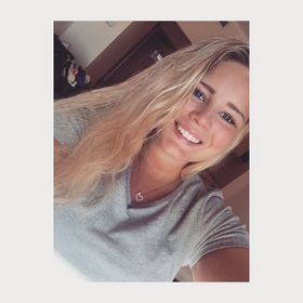 Rebecca Sivertsen