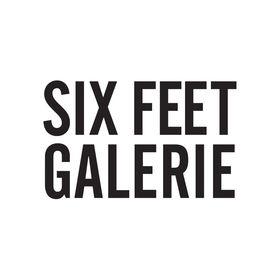 Six Feet Galerie