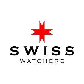 Swiss Watchers
