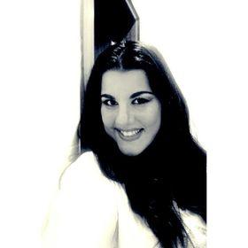 Naila Pérez