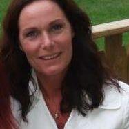 Ingela Dahl