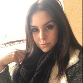 Laura Káldi