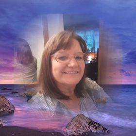 Kathy Mcgary