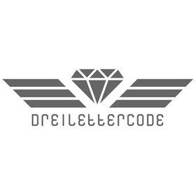 DREILETTERCODE