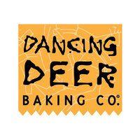 Dancing Deer Baking Co.