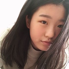 Anna Congni Zhuang
