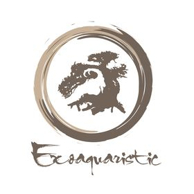 Exotic Aquaristic