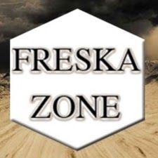 FreskaZone Taktikai és Outdoor Webáruház