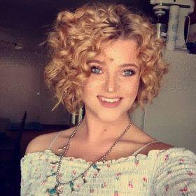 kelsey belle