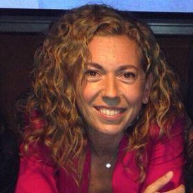 Berta Jorba