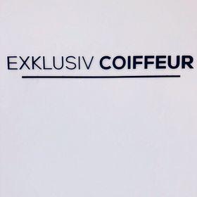 Exklusiv Coiffeur