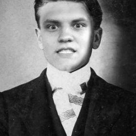 Matej Jadroň