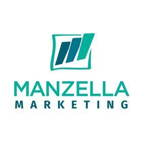 Manzella Marketing