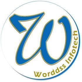 Worddss Infotech