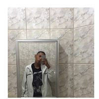 Matheus Carvalho Do Carmo