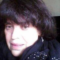 Andrea Hegyesi