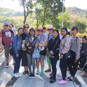 Doem Thongmey