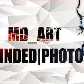 DM_ART_photography