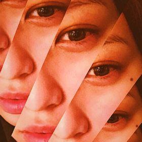 Nanako Koizumi