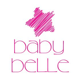 Baby Belle South Africa