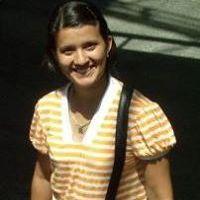 Heidi Lorena K