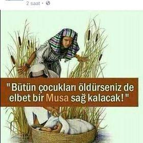 Emine Duzgun