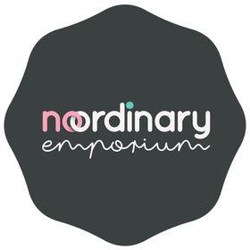 No Ordinary Emporium; Personalised World Travel Maps, Wedding Stationery, Guest Books, Bucket List J