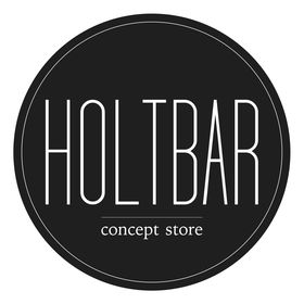 HOLTBAR concept store