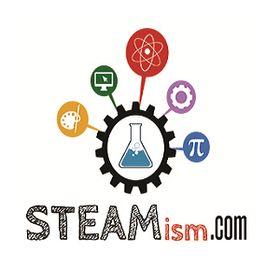 STEAMism.com