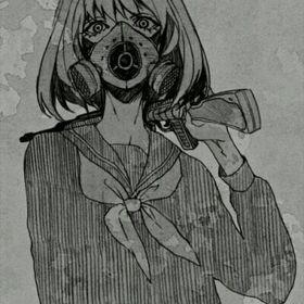 Bersere \(♥▲♥)/