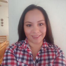 Portorikánská máma porno