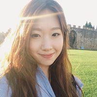 Amy Hyunsun Park