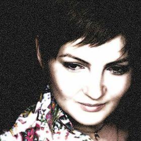 Tatiana Subbotina