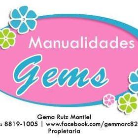 GEMA RUIZ