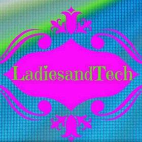 LadiesandTech tech