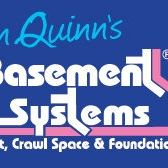 BQ Basement Systems