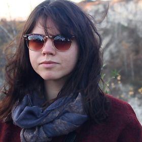 Weronika Mazurkiewicz
