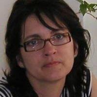 Hindorean Roxana Ioana