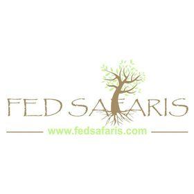 Fed Tours & Safaris Ltd