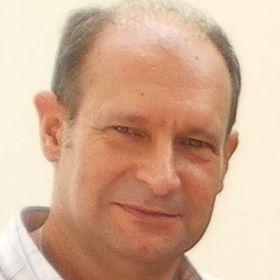 Enric Calabuig