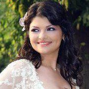 Madalina Tofan