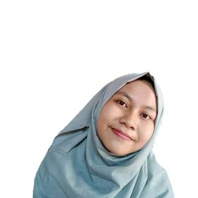 Alvina Arifah