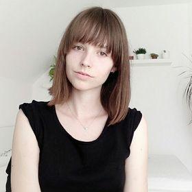 Aneta Šildová