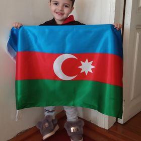 Sevda Akperzade